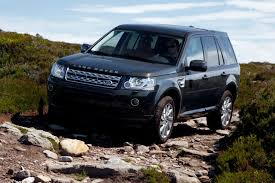 land rover lr2 2012 used vehicle review land rover lr2 2008 2014 page 2 of 2