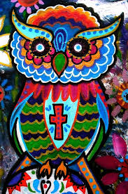 101 best teetee owl images on pinterest colorful owl owls and