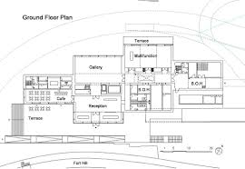 100 artscape floor plan 28 best ideas for the house images