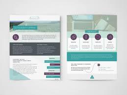 zoo brochure template 15 marketing brochures social media brochures freecreatives
