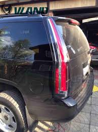 cadillac escalade tail lights buy suburban tail light and get free shipping on aliexpress com