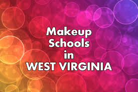 schools for makeup makeup artist schools in west virginia makeup artist essentials
