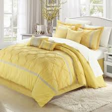 buy roses bedding set from bed bath u0026 beyond