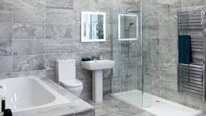 bathroom design los angeles bathroom design showrooms justbeingmyself me