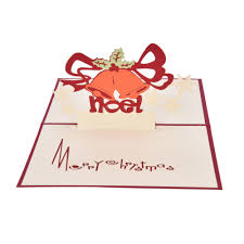 compare prices on sale christmas cards online shopping buy low