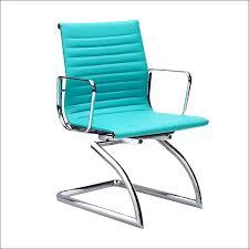 Bungee Desk Chair Furniture Fabulous Red Desk Chair Walmart Spider Web Chair