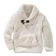 toddler boys shawl collar sweater joe fresh santa mini what