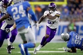 vikings vs lions 2017 live results highlights from thanksgiving