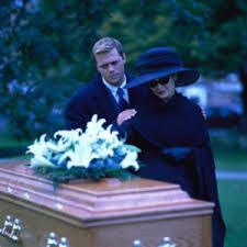 prepaid cremation prepaid cremation plans aarp