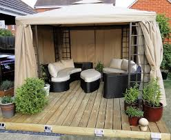 Cover Patio Ideas Look Great Many Stair And Pool Backyard Covered Patio Grey