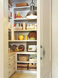 walk in kitchen pantry ideas kitchen pantry ideas s closet walk in storage design terramare info