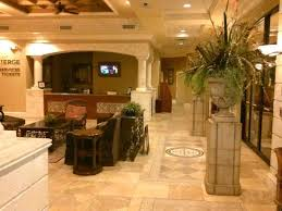 3 Bedroom Hotels In Orlando Floridays Resort Updated 2017 Prices U0026 Hotel Reviews Orlando