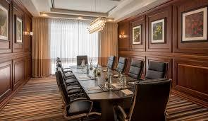 denver hotel meetings photos jw marriott cherry creek