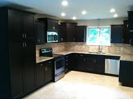 furniture in kitchen cabinet and vanity products