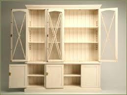 metal cabinet door inserts metal cabinet doors steel cabinet with 2 door metal kitchen cabinet