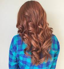 natural red hair with highlights and lowlights 50 best red hair color ideas violet deep dark burgundy