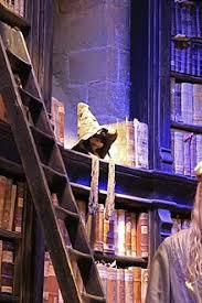 harry potter et la chambre harry potter et la chambre des secrets wikipédia