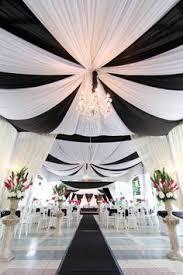 Diy Ceiling Ls Ballroom Wedding Reception Ballroom Wedding Reception Ballrooms