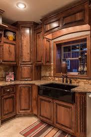 kitchen cabinet ideas photos rustic kitchen cabinets pleasing design rustic kitchen cabinets