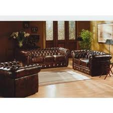 canap chesterfield 2 places cuir chesterfield 2 places cuir maison design hosnya com
