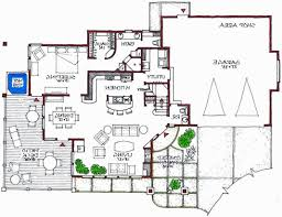 modern contemporary house plans picture with marvelous small
