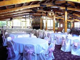 el paso wedding venues horseman s club for weddings at cattleman s steakhouse indian