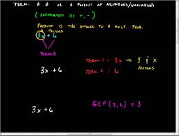 factoring distributive property worksheet 28 templates