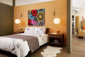 bedroom wood wall decoration most favored home design artistic wall art painting decor between round bedroom pendant