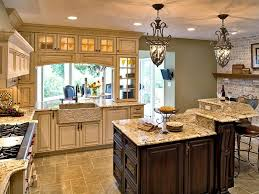 Rustic Kitchen Lighting Fixtures by Rustic Kitchen Light Fixtures Double Wash Sink On Silver Base
