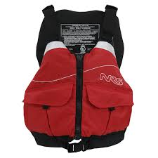 nrs clearwater mesh back pfd at nrs com