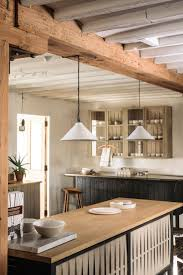 Kitchen Rustic Design by 146 Best The Sebastian Cox Kitchen By Devol Images On Pinterest