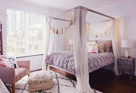 Pink And Orange Bedroom Bedroom Pink And Gold Room Blue And Grey Bedroom Gray Bedroom
