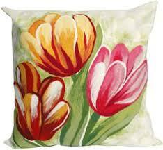home decorators outdoor pillows song birds decorative pillow outdoor pillows outdoor cushions