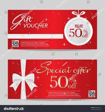 christmas gift card design ne wall