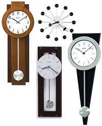wall clock modern contemporary wall clocks and modern wall clocks the clock depot