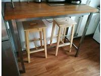 bartisch küche bartisch küche esszimmer in bremen ebay kleinanzeigen