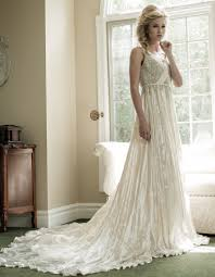 bridesmaid dress stores houston tx wedding dresses in jax