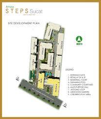 naia terminal 1 floor plan amaia steps sucat affordable mid rise condo in sucat paranaque