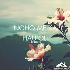 best 25 hawaii quotes ideas on aloha quotes aloha