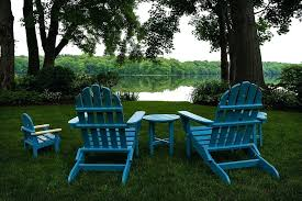 Sale On Chairs Design Ideas Polywood Adirondack Chairs Remarkable Chairs Sale Decorating Ideas