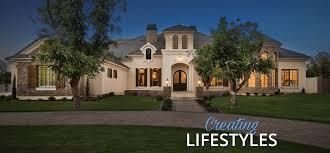 custom home design arizona custom home builders starwood custom homes