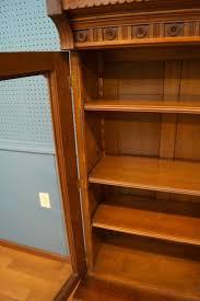 Ebay Bookcase by The 25 Best Walnut Bookcase Ideas On Pinterest Midcentury