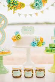 neutral baby shower decorations neutral baby shower ideas diabetesmang info