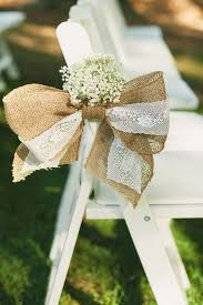 Simple Backyard Wedding Ideas by Top 25 Best Rustic Backyard Ideas On Pinterest Picnic Tables