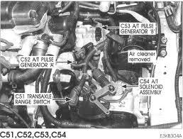 2003 hyundai elantra problems hyundai elantra sd sensor problems hyundai engine problems and
