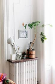 best 25 radiator ideas ideas on pinterest traditional radiators