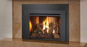Comfort Flame Fireplace On Fire Santa Rosa U2013 Fireplaces Stoves U0026 More Gas Fireplace