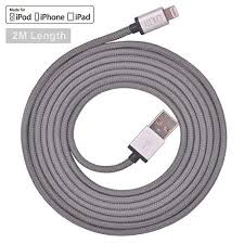 amazon ipod nano black friday 9 best lp apple mfi lightning cable images on pinterest cable