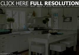 100 kitchen wallpaper ideas uk furniture kitchen color kitchen wallpaper ideas uk accessories amusing best vintage kitchen ideas designs photos