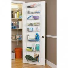 tips tools for affordably organizing your closet momadvice closet door organizer closetmaid 72 in x 18 in 8 tier ventilated